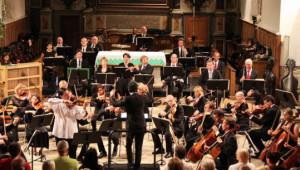 concert-orchestre
